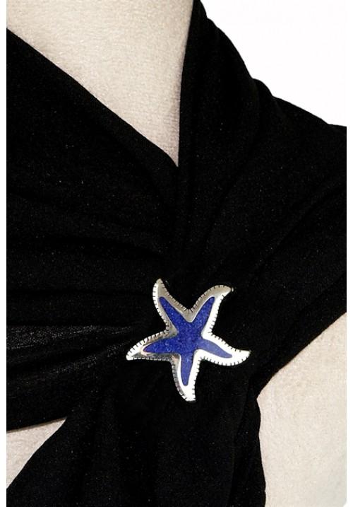 Starfish Lapis